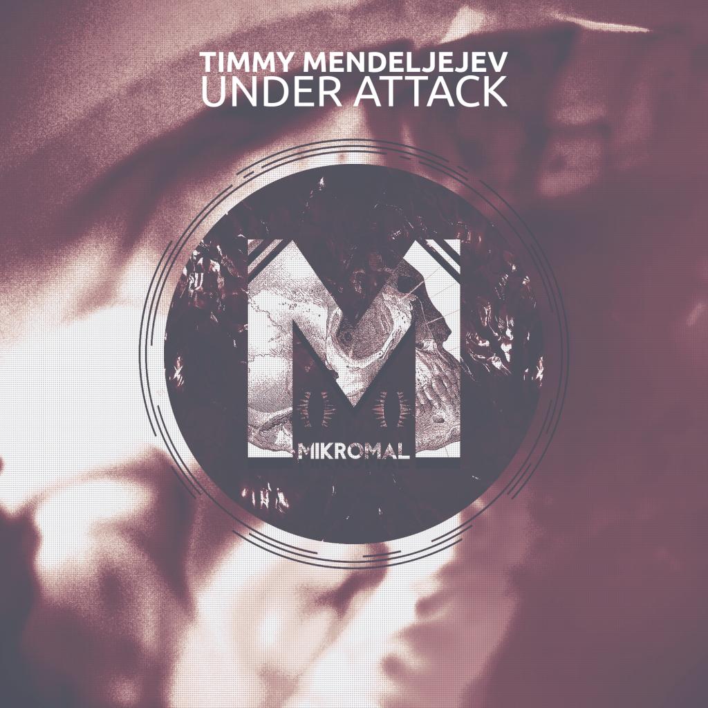 Mikromal-Record-Template-Artwork