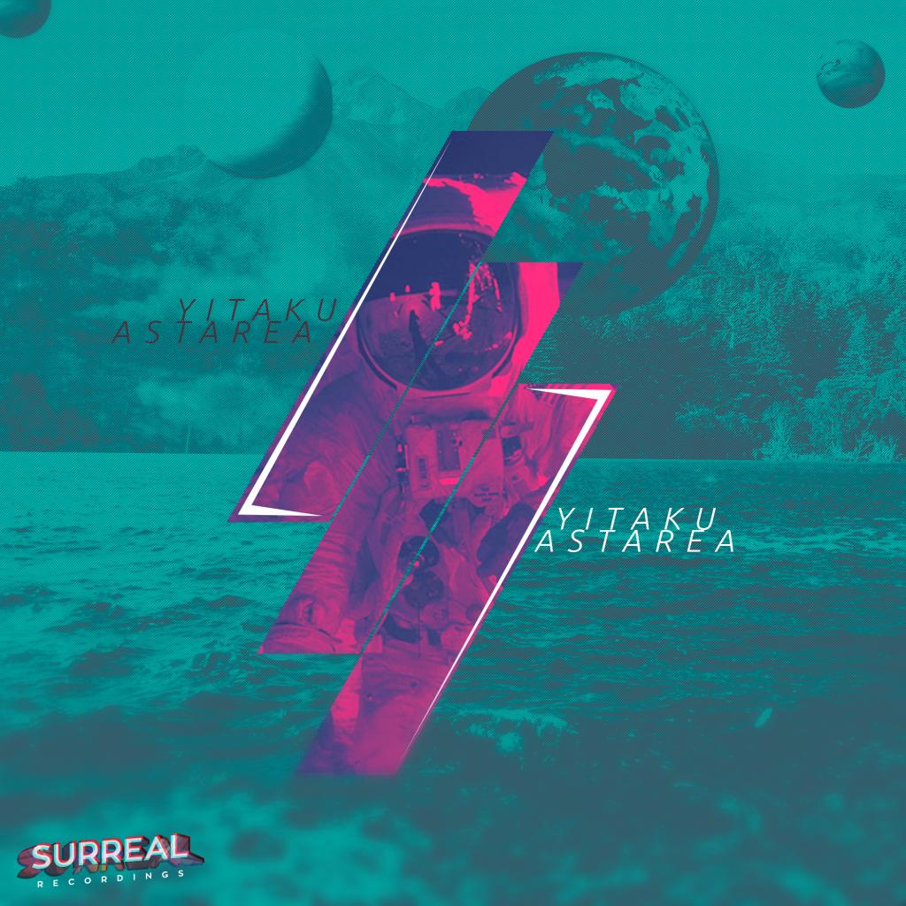 Yitaku-Astarea