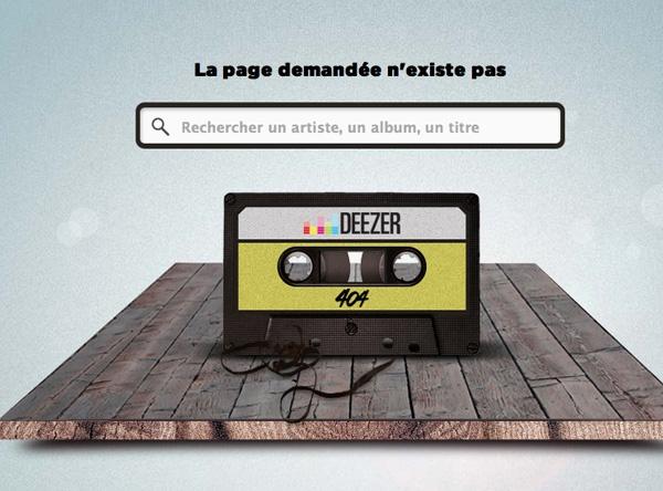 deezer-404