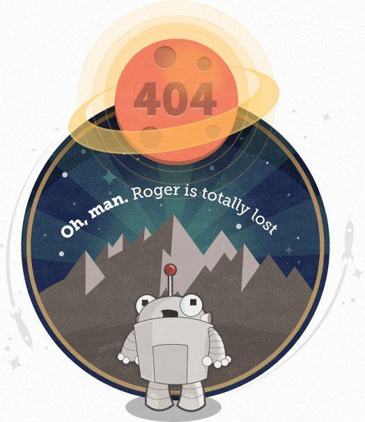 moz-404