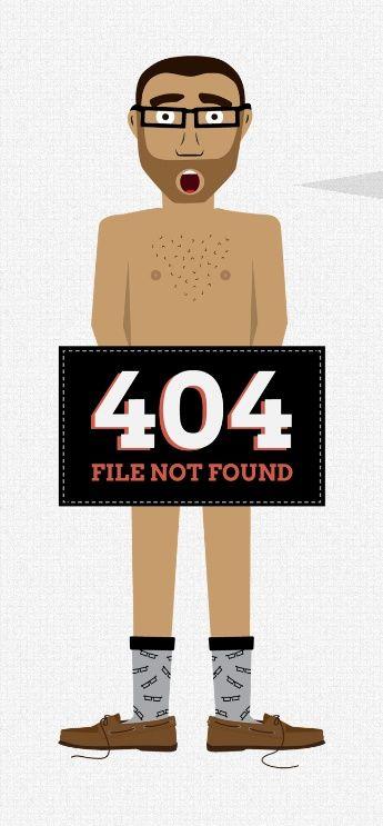naked-man-404