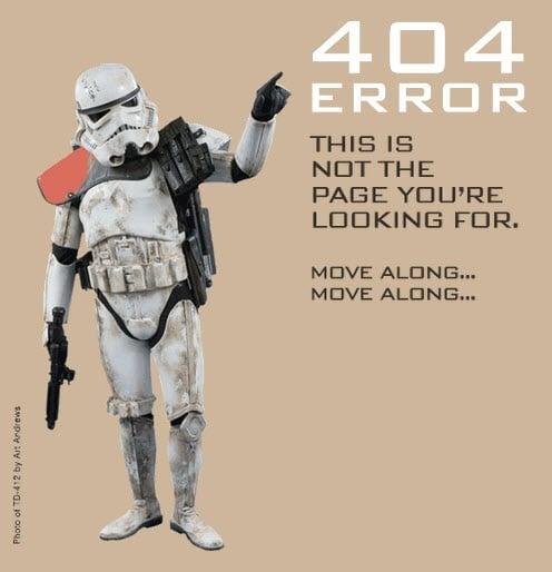 storm-trooper-404
