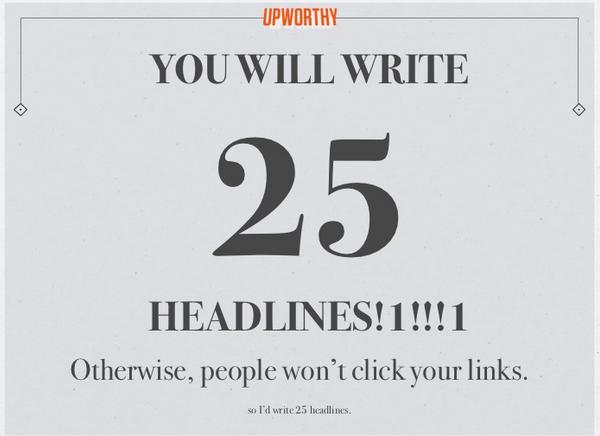 25-headlines