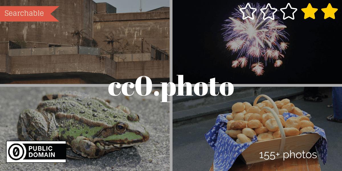 cc0.photo