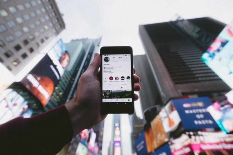 create engaging instagram content