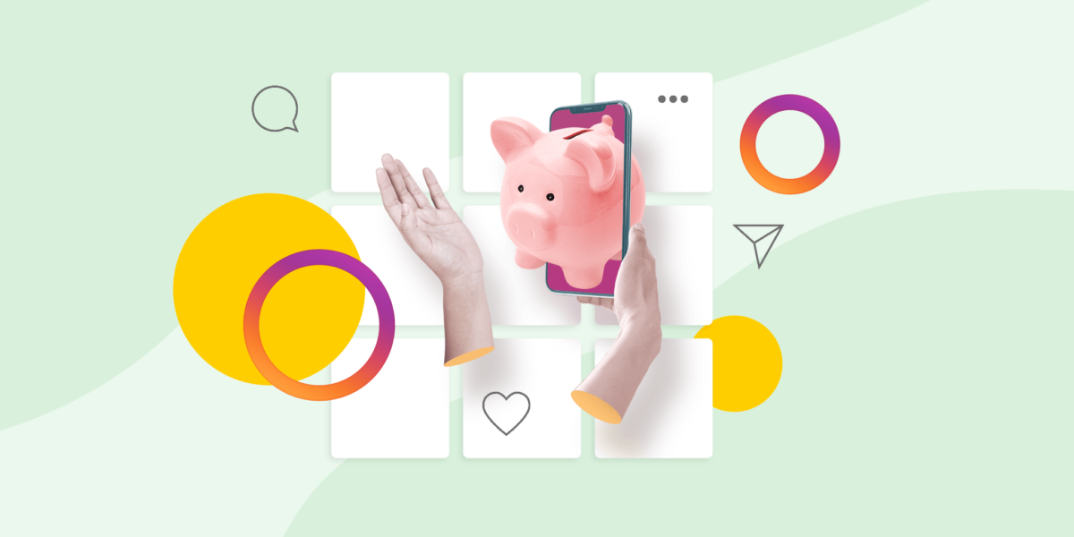 How to sell on Instagram in 2021 (9 easy steps + tips)