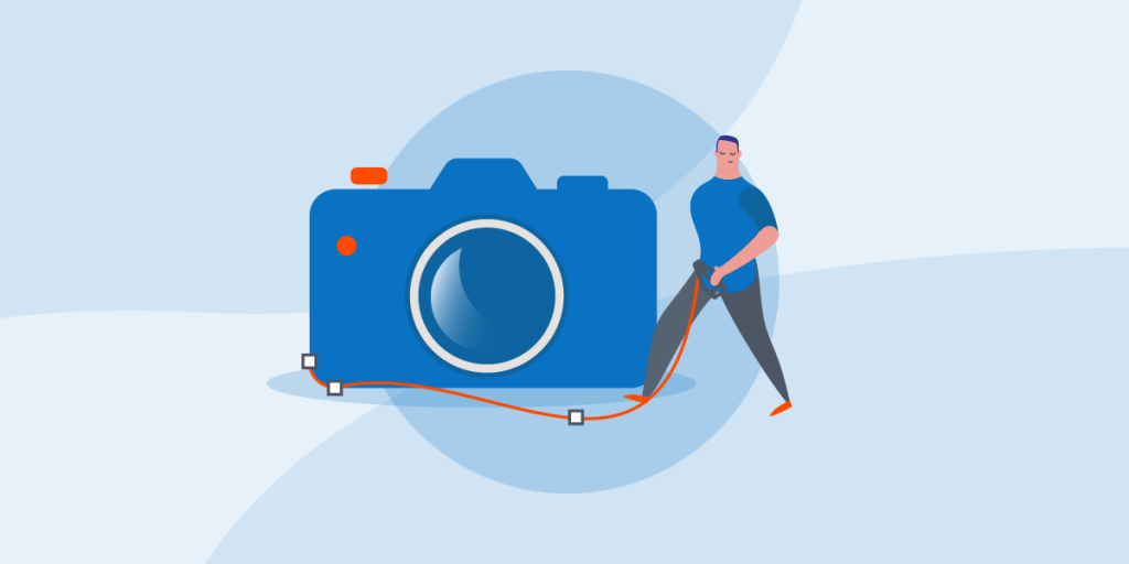 10 ways to make passive money with Photoshop (that work)