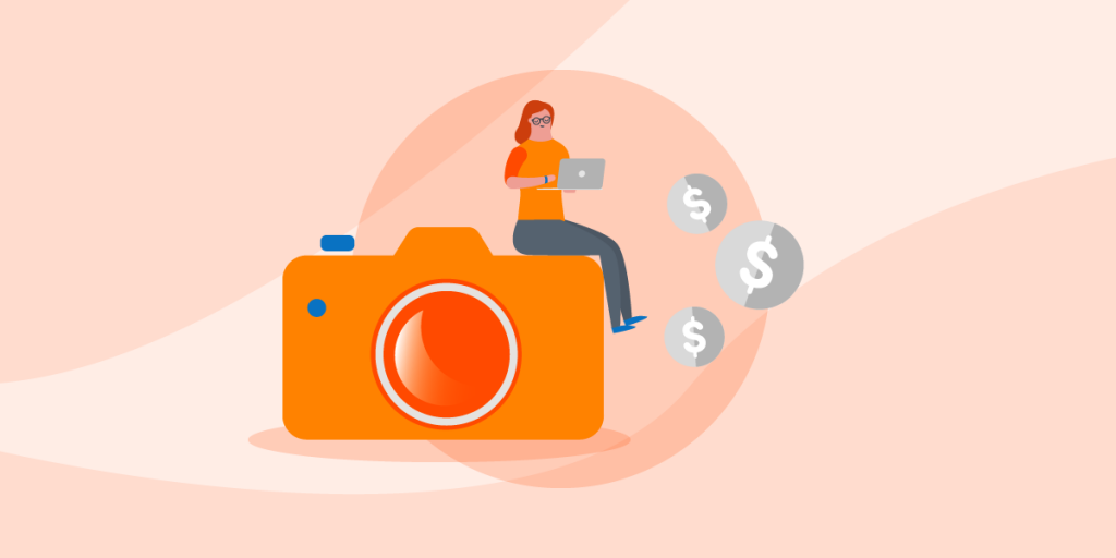 25 Ways For Artists To Get More Instagram Followers Patreon