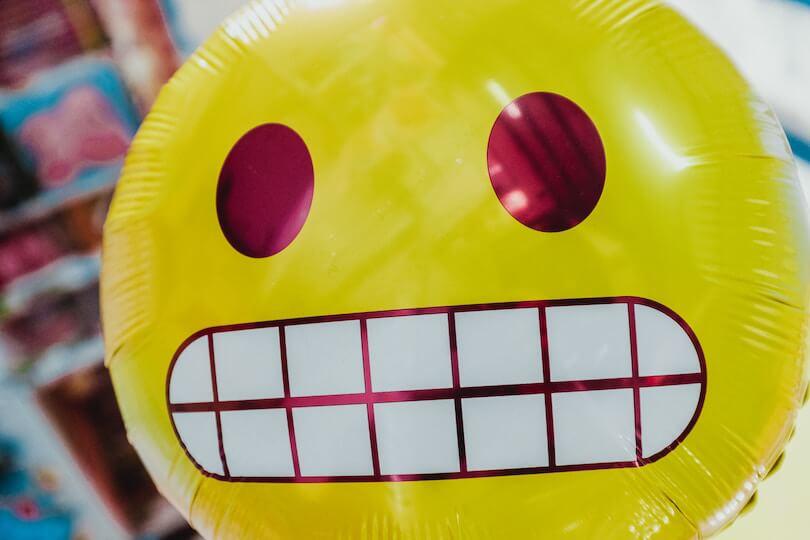 sell emojis online