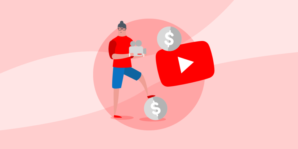 13 Best Types of YouTube Videos to Grow Subs & Income in 2020