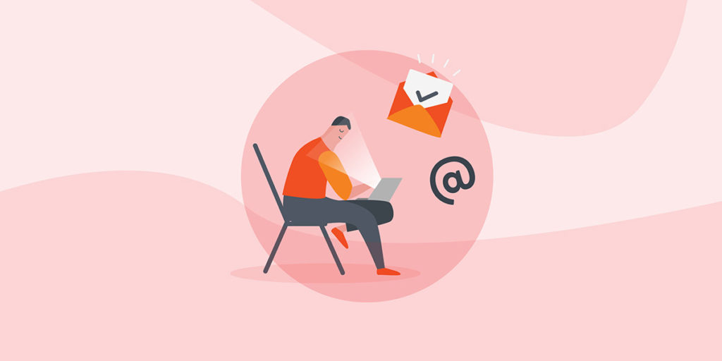 27 product launch email subject lines that work
