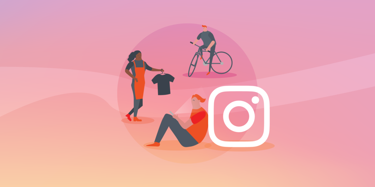 Top 11 Highly Profitable Instagram Niches for 2020 | Sellfy