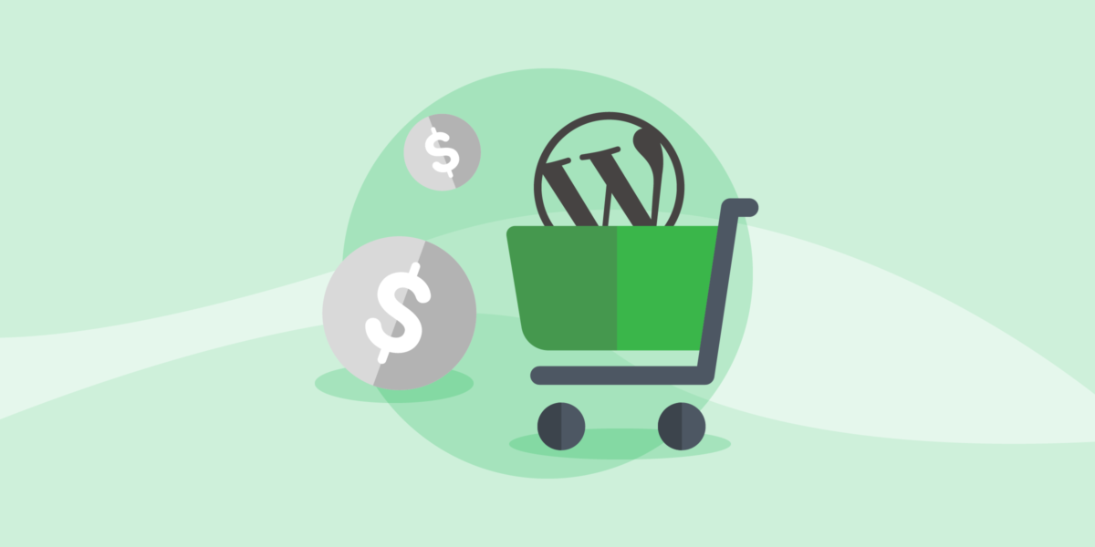 12 best shopping carts for WordPress in 2021