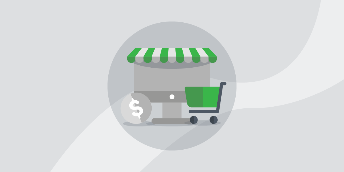 A step-by-step guide to starting an online store in 2021