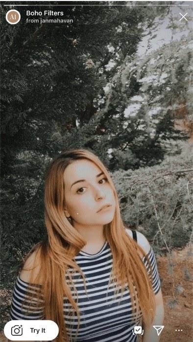 instagram filters-min