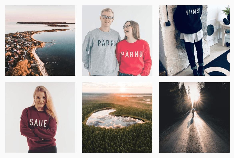 muhoov sweatshirts-min