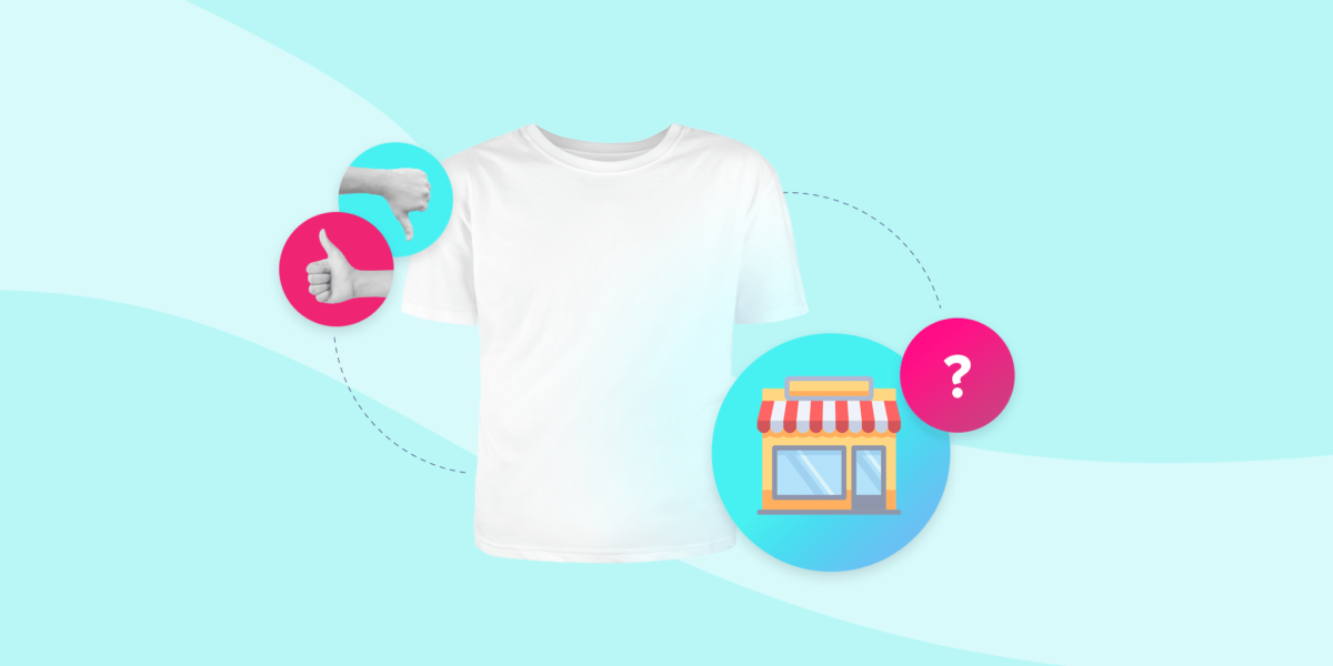 9 great teespring alternatives with pros and cons-min