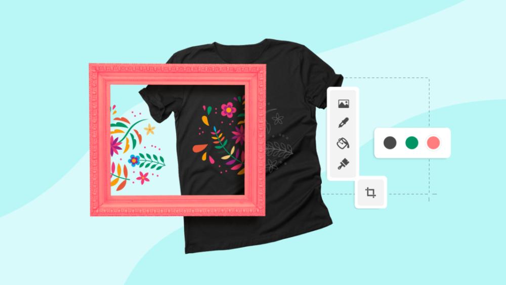 21 trending t-shirt designs in 2021